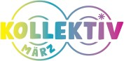 Kollektiv8Maerz_Logo